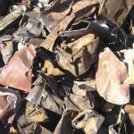 Scrap Metal Prices Birkenhead