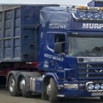 Scrap Metal Dealer Wirral