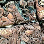 Scrap Metal Merchants in Wallasey Offer a Range of Valuable Services