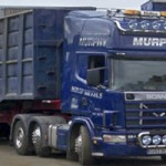 Reliable Metal Scrapping Service in Birkenhead