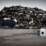 Expert Scrap Metal Merchants in Heswall – Registered and Professional,