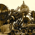 Scrap Metal Buyers in Wirral