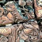 Scrap Dealers in Padiham